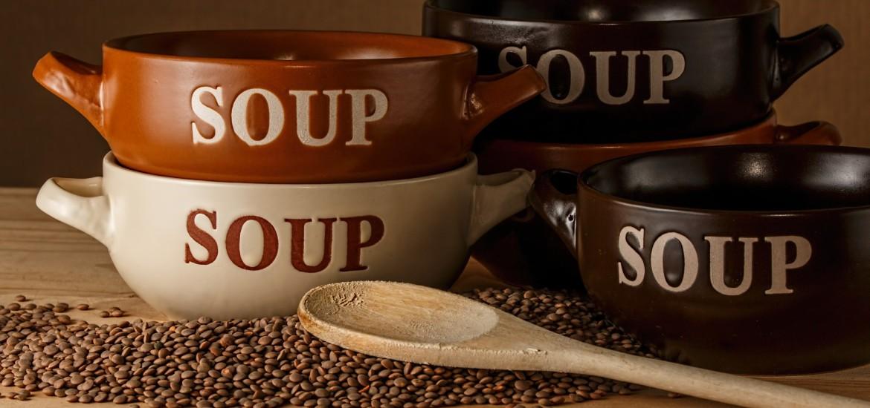 soup-bowl-425168_1920